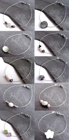 bracelets_perles