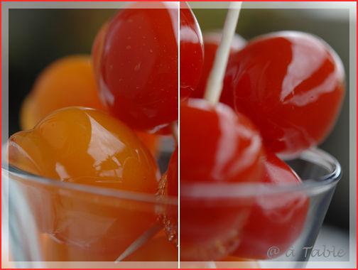 cerise_tomate2