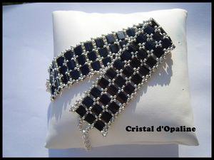 Perles 220-9