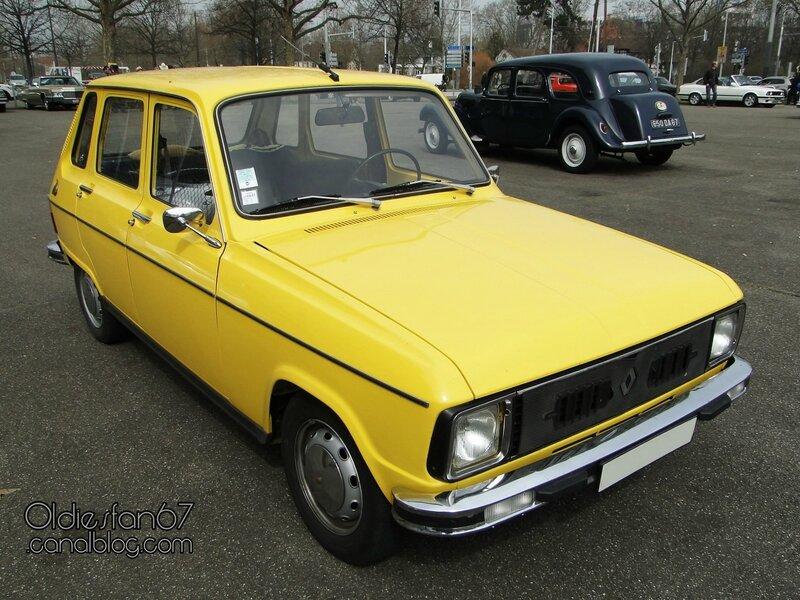 renault-6-tl-1977-1980-01