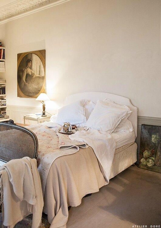 lifestyle_interior_marie_france_cohen_atelier_dore_13