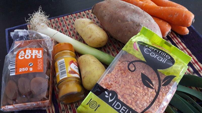 curry légumes-lentilles corail (2)