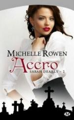 sarah-dearly,-tome-2---accro-83514-250-400