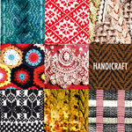 PAGES_HANDYCRAFT