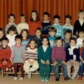 1988 (maternelle)