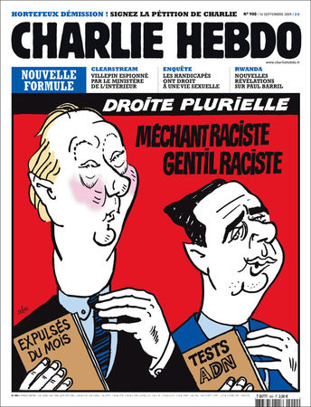 900_une_CharlieHebdo_01