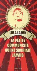 lapetitecommuniste