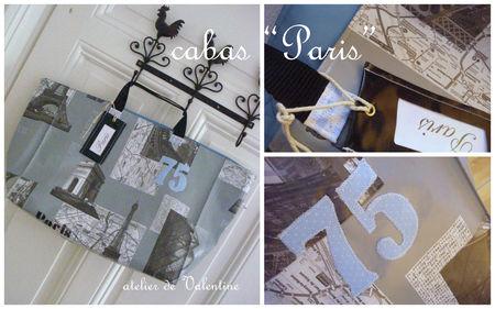 cabas_Paris_bleu