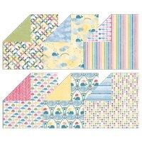 papier Design sunshine and sprinkles