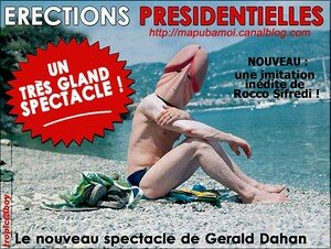 gland_spectacle