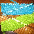 1er tricot (4)