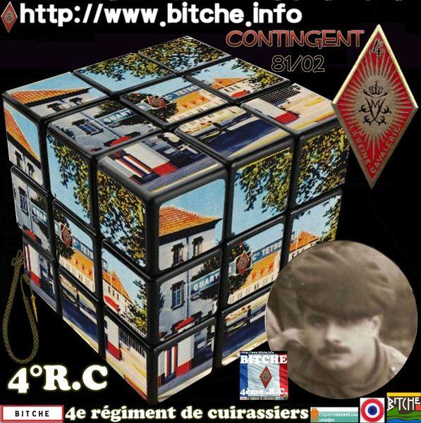 _ 0 BITCHE 2990