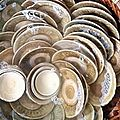 Ancient ceramic cookware unearthed in nghe an (việt nam news)