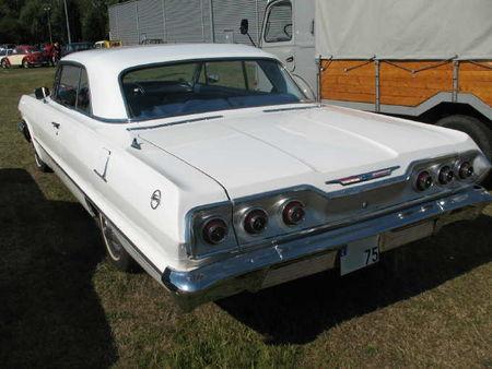 ChevroletImpalacoupe63ar