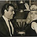 jayne-1964-09-29-ny-press_conference_announce_wed_matt_cimber
