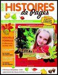 2012-48-Histoires de pages