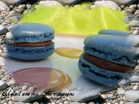 macarons_toblerone