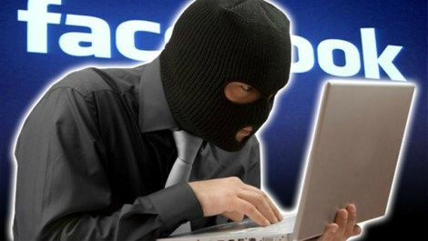 facebook-hacker