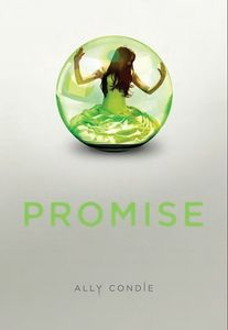 Promise___matched_tome_1