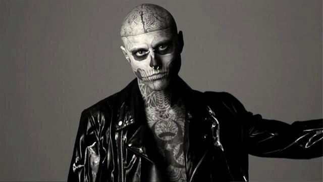 zombie-boy-rick-genest