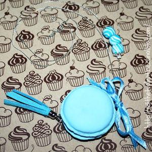 Macaron_bleu_ciel_1