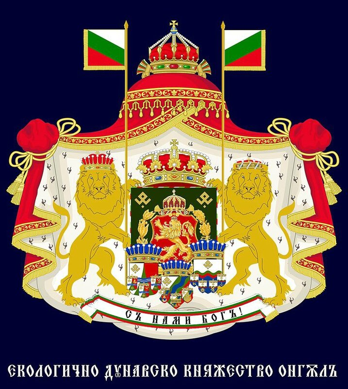 Princpality_of_Ongal_-_Coat_of_arms