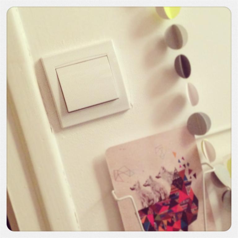 DIY-custom-interrupteur-kid-panda-Kawai-avant