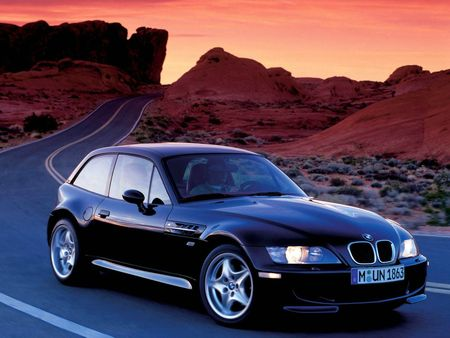 BMW-Z3_Coupe-foto_b10298