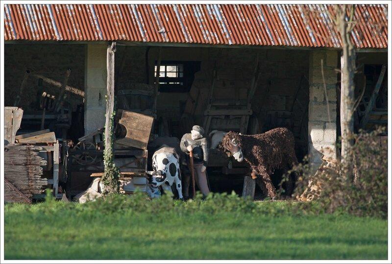 vache ane berger 012015