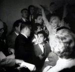 1962_a