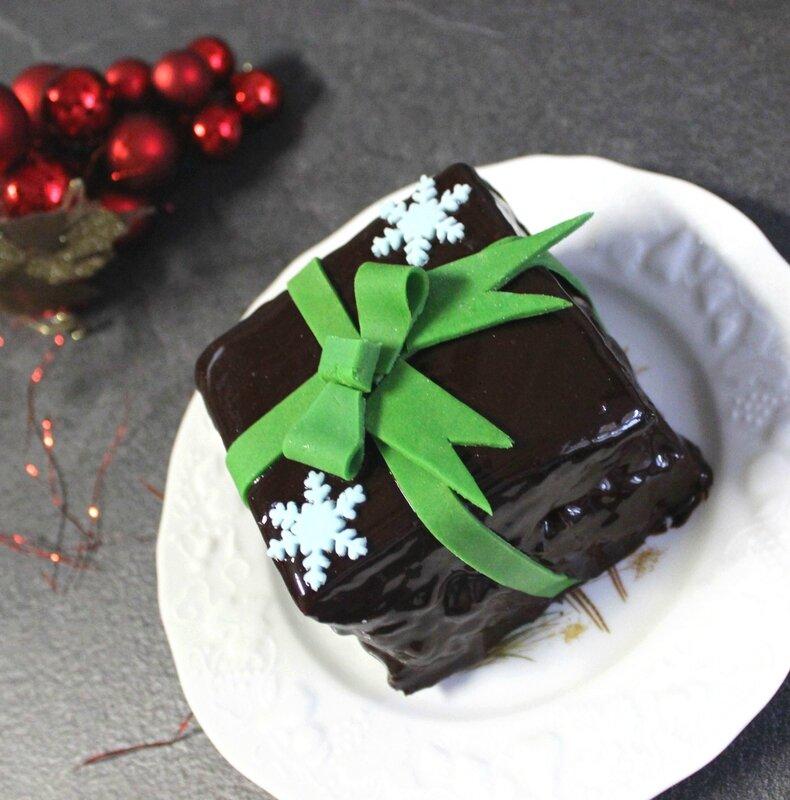Gâteau cadeau (2)