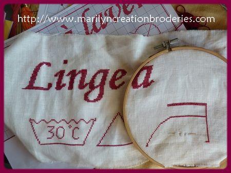 lingeBrod1