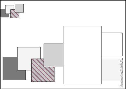 sketch10 (1)