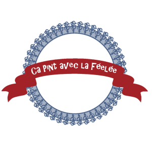 logo-dc3a9fi-la-fc3a9elc3a9e