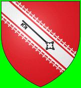 Richtolsheim