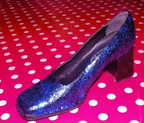 glitter shoes1