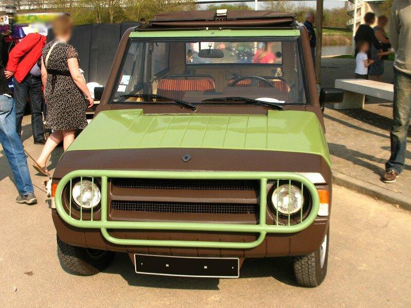 RenaultRodeo5av
