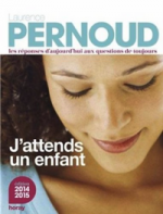 Pernoud 1