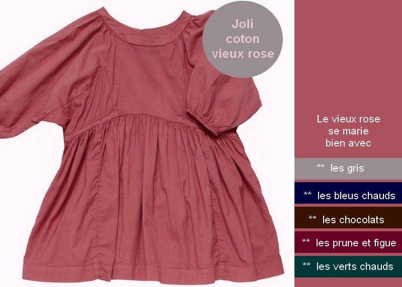 2_coton_vieux_rose_b