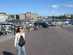 tn_Stockholm_054