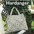 Hardanger : la coupe des jours