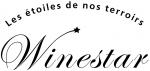 winestar