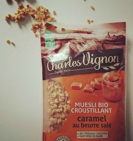 mamanprout_charlesvignonconcours