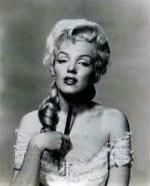 1953-06-RONR-test_hairdress-030-1