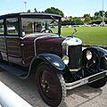 UNIC L6 familiale 1924 Seltz (1)
