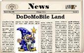 journal_news