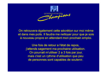 10_Question_pour_un_champion__Compatibility_Mode__4_