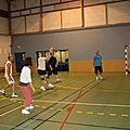 2012-09-27_volley_loisir_IMG_9312