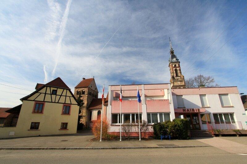 Réguisheim (1)
