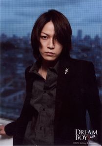 KAME20120912 (4)